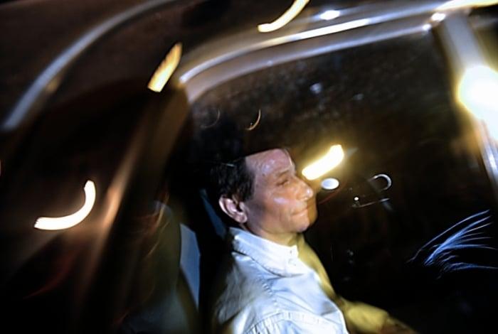 Advogado de Battisti informou que não conseguiu contato com o cliente após a decisão do ministro do Supremo