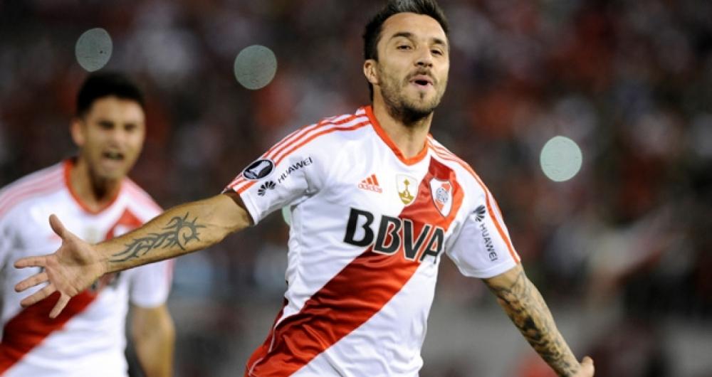 Flamengo x River Plate; Onde assistir, provável escalação e últimas notícias