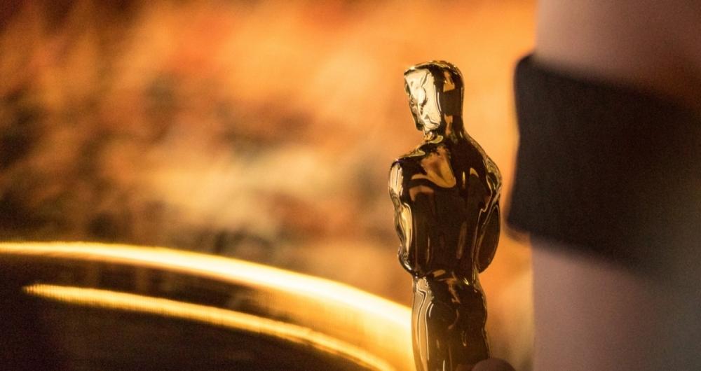 Quem será o grande vencedor da maior premiação do cinema mundial?