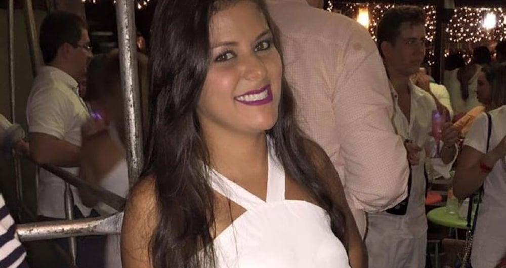Jovem Natasha foi morta com três tiros dentro de casa na Taquara. Ex-namorado é apontado como o assassino pela polícia