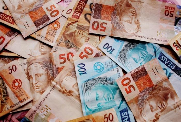 Probabilidade maior é que o prêmio de R$ 200 milhões seja dividido entre seis ou sete vencedores