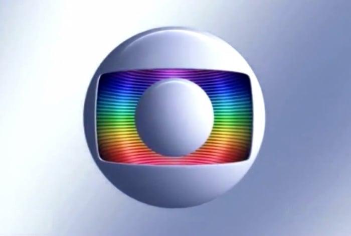 Globosat irá adotar modelo para medir audiência dos clubes no Brasileirão