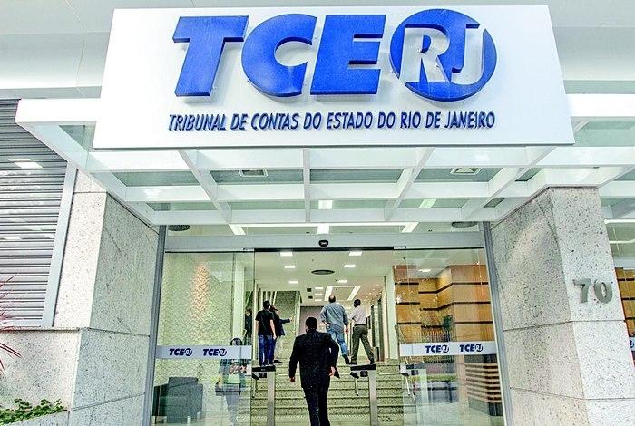 Cerimônia do Prêmio Melhores Práticas - Edição 2018 ocorrerá na sede do TCE, no Centro do Rio