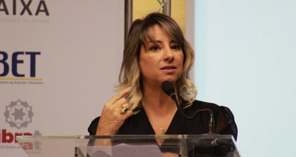 Segundo Adriane, no 3º pedido o INSS terá que aposentar por invalidez, reabilitar ou dar auxílio-acidente