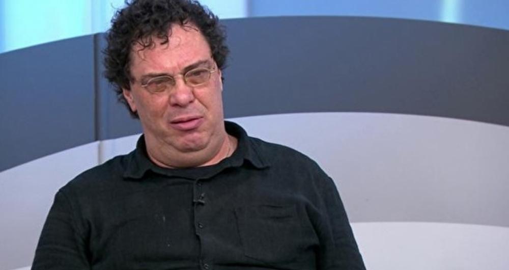 Casagrande opinou sobre o momento do Fluminense