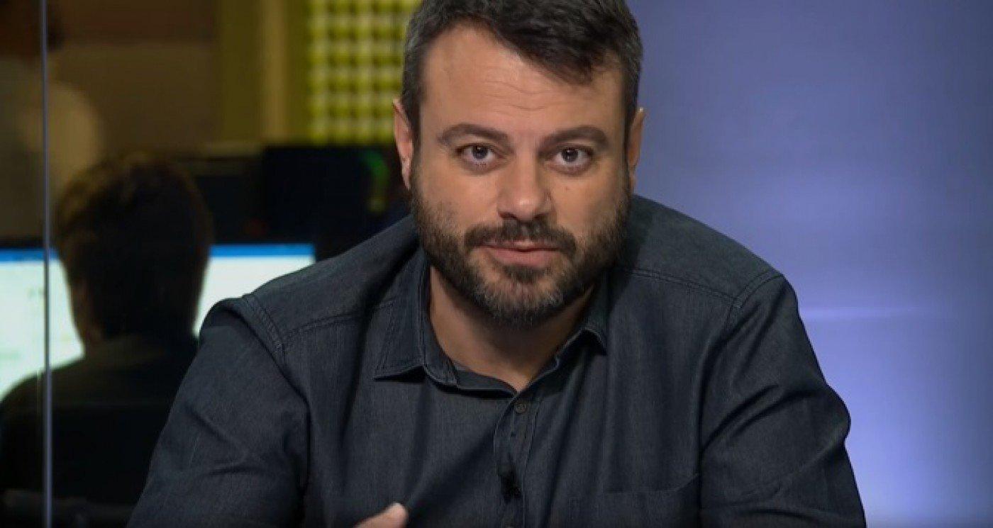 Globo define equipes de repórteres que estarão na Copa do Catar e nos Jogos Olímpicos de Paris; veja lista!