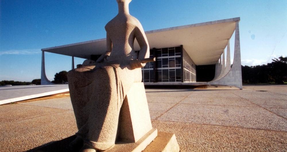 Juízes param nesta quinta-feira em defesa do auxílio-moradia