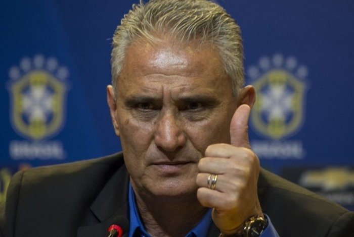 Image result for tite