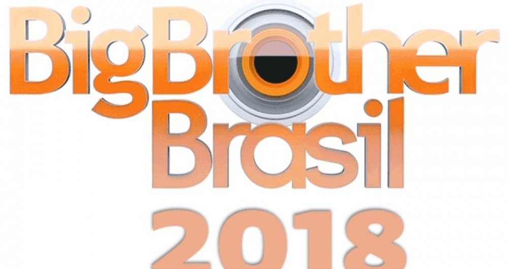 Participante do 'BBB 18' � bissexual
