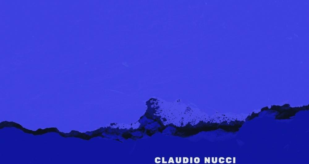 Claudio Nucci lan�a disco novo