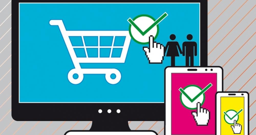 Consumidores poderão aproveitar promoções em diversos sites