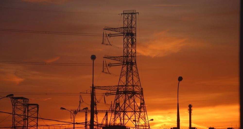 A Enel Distribui��o Rio, antiga Ampla, vai ter reajuste m�dio de 21,04% nas tarifas.