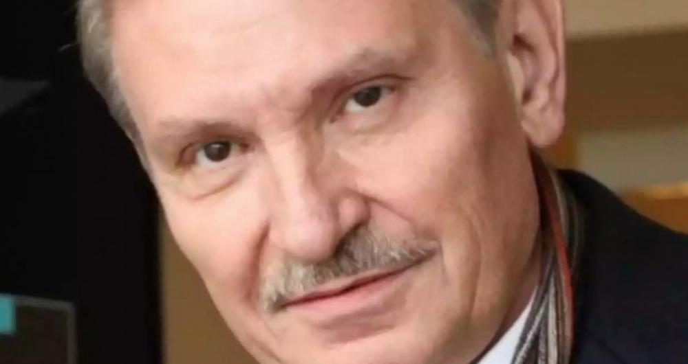 Nikolai Glushkov era s�cio de ex-oligarca russo encontrado enforcado em Londres, em 2013.