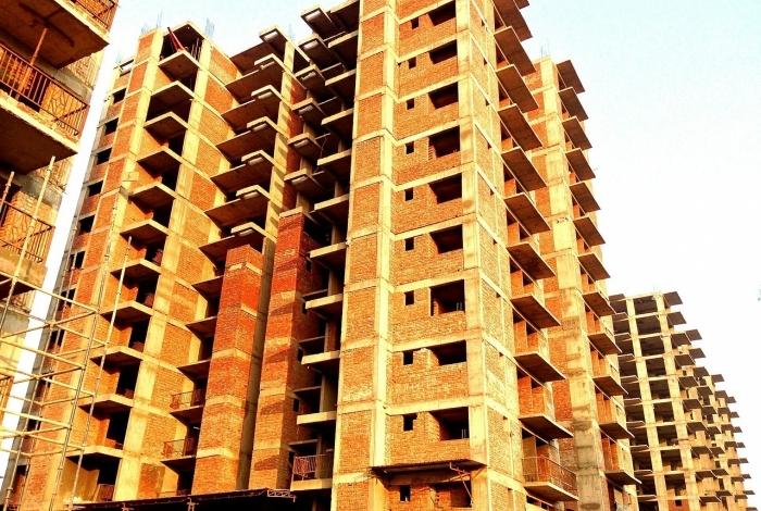 Regras de financiamento habitacional, se alteradas, somente vão valer para contratos novos