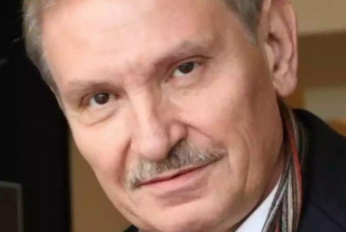 Nikolai Glushkov era sócio de ex-oligarca russo encontrado enforcado em Londres, em 2013.