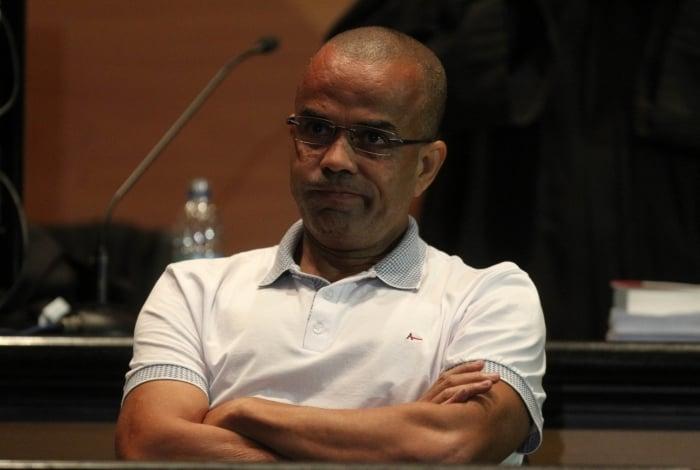 Julgamento de Luiz Fernando da Costa, o Fernandinho Beira-Mar