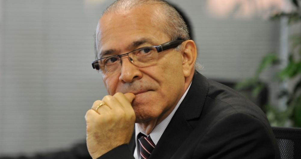 Em fevereiro, o Planejamento havia bloqueado R$ 16,2 bilhões do Orçamento para cumprir o teto federal de gastos e compensar uma possível não votação da privatização da Eletrobras