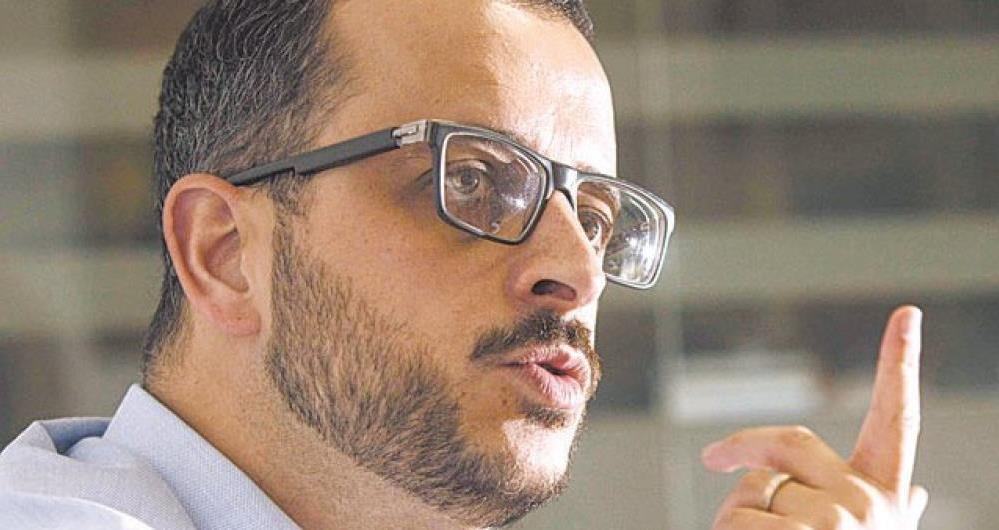 Aith diz que Justiça dá esperanças a segurados de elevar benefício