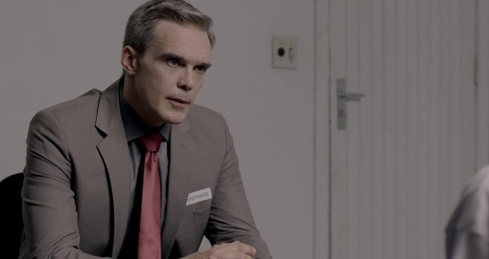 Dalton Vigh em 'O Negócio'