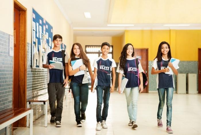 Grupo Eleva Educação abre processo seletivo para diretores