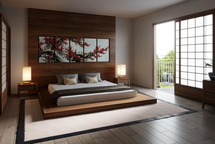 Booking.com revela as tendências de design de interiores inspiradas nas férias preferidas dos brasileiros