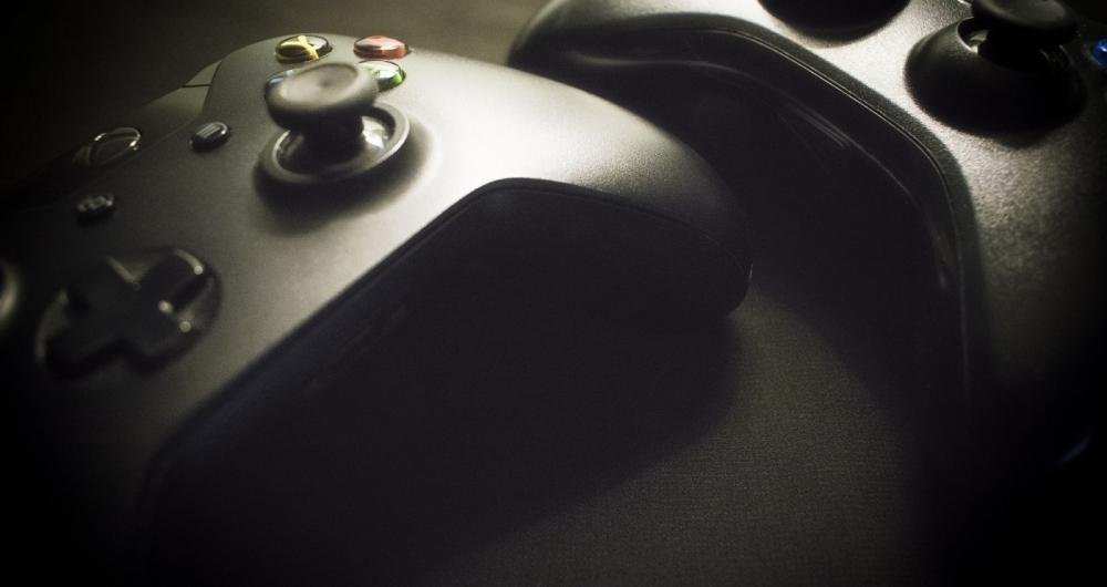 Menino atirou e matou a irm� depois de briga por causa de videogame.