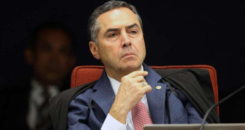 Investigados na Opera��o Skala s�o soltos ap�s decis�o de Barroso