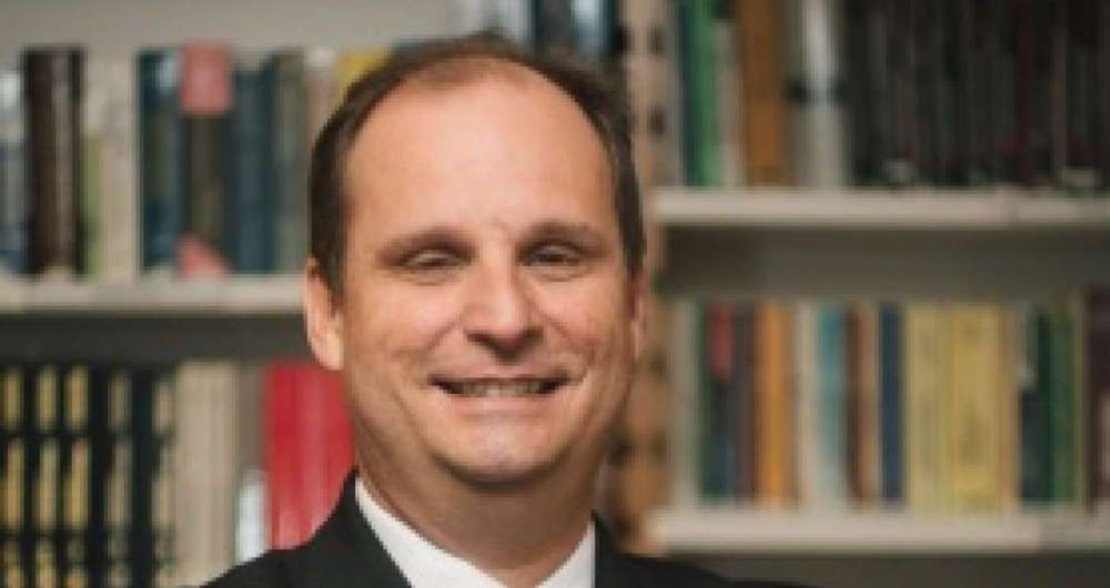 Flavio Amaral Garcia