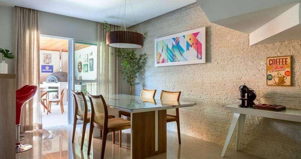 Idealizada por jovem arquiteta, empresa P�prica ganha destaque com Consultoria Digital