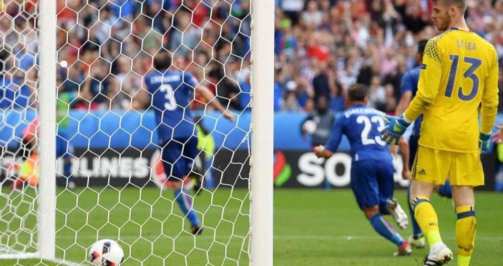 f7e6533492 Goleiros reclamam de bola da Copa do Mundo   Há muito a melhorar  O ...