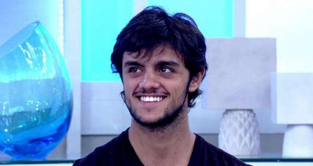 Felipe Simas