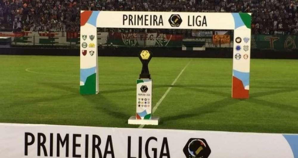 Não vai rolar! Primeira Liga divulga cancelamento da edição de 2018 ... 6238f467d0e67
