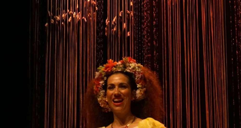 Clara Nunes, musical