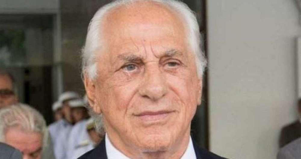 Operação da Polícia Federal prende amigos do presidente Michel Temer