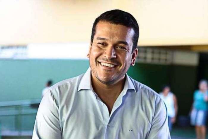 Secretário estadual de Cultura, Leandro Monteiro anuncia reabertura da Biblioteca Parque do Centro e de espaços culturais na Zona Norte