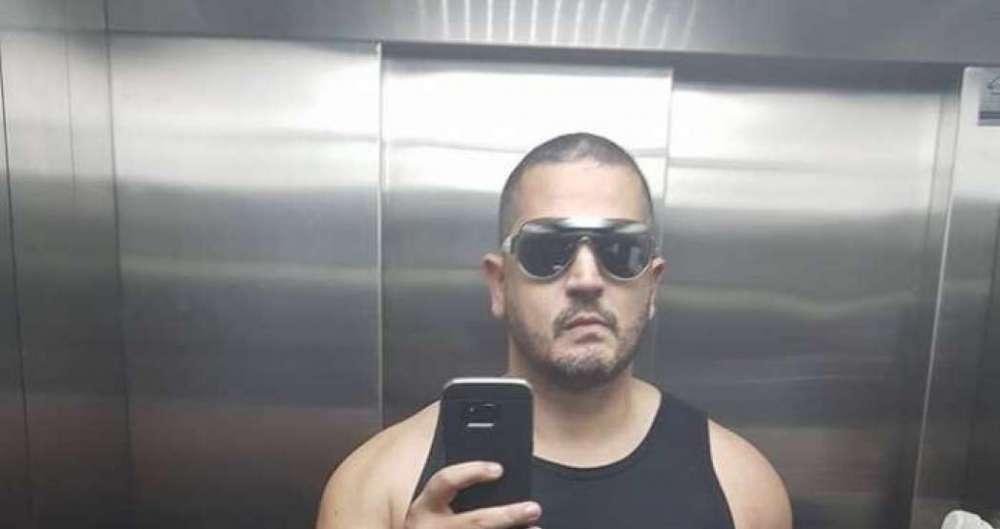 Homem reage a assalto e é morto em São Gonçalo