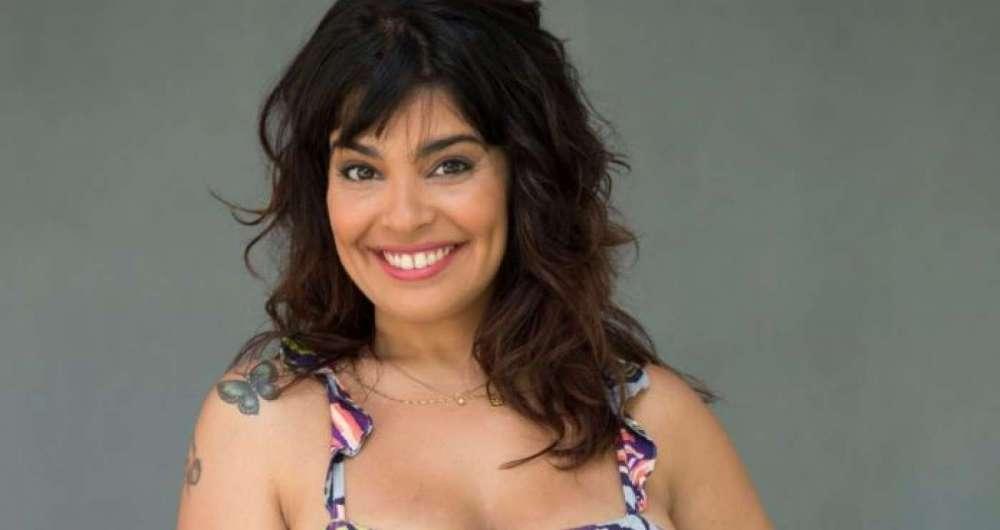 Daniela Fontan