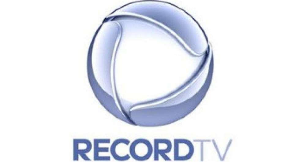 Record: provoca��o por audi�ncia