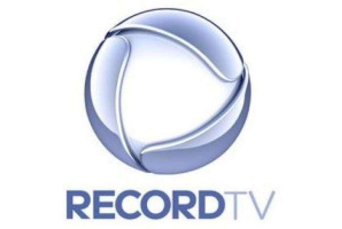 Record: provocação por audiência