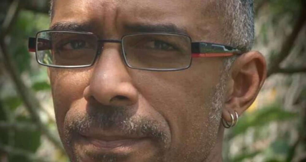 Baixista André Rodrigues morre atropelado — RJ