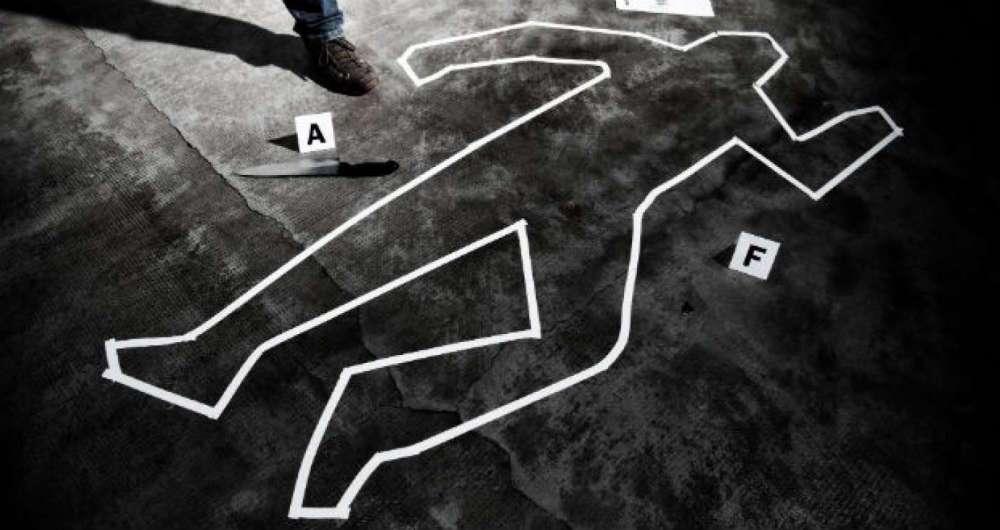 Homic�dios tiveram redu��o de 9,2% em fevereiro, diz ISP