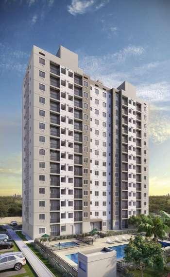 Cury Construtora lança programa de fidelidade no mercado imobiliário