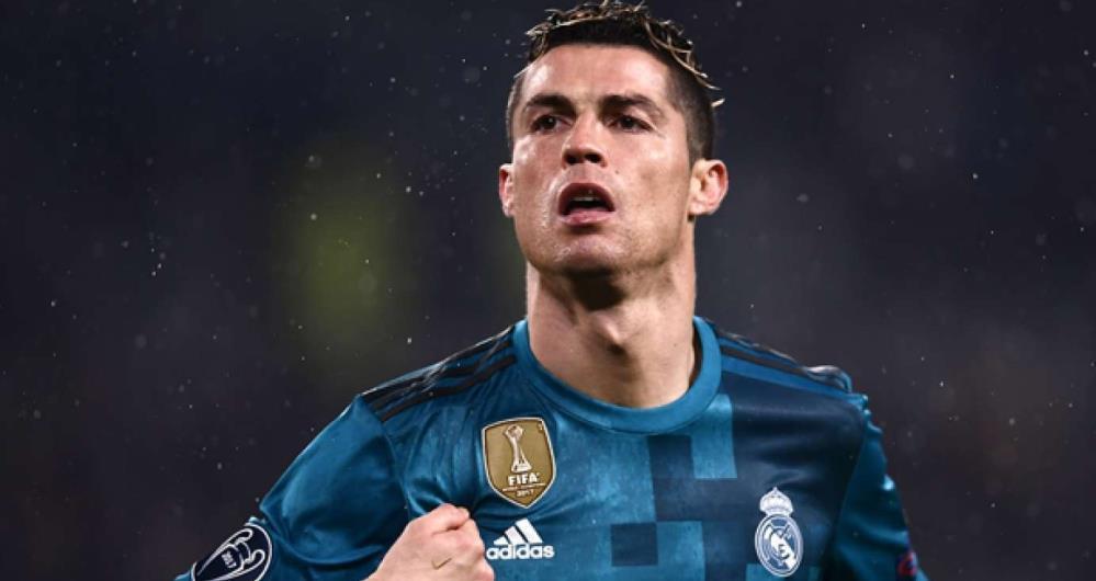 9b48c20890 Cristiano Ronaldo marcou duas vezes na Itália