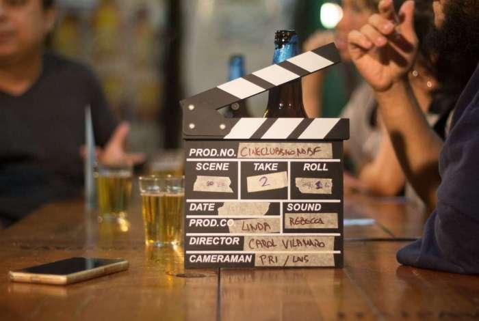 Sesc vai realizar sessões de cinema na Baixada Fluminense