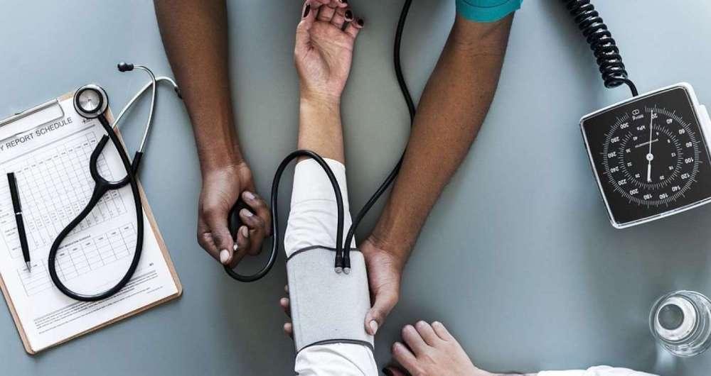Cerca de 40% dos pacientes abandonam o tratamento no primeiro ano