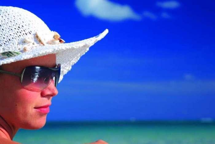 Especialistas dão dicas para cuidar da pele durante as férias O Dia ... 5ed8506ce9