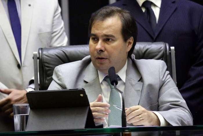 Câmara vistoria também carceragem da PF onde Lula está preso