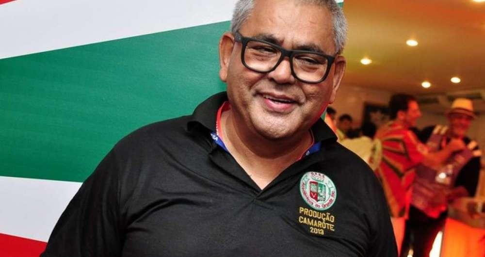 Jayder Soares