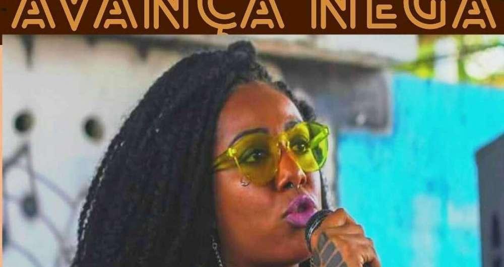 Avan�a Nega