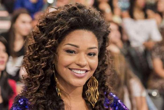 Juliana Alves